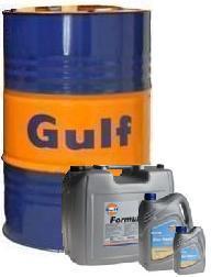 Gulf Formula FE 5W-30 1L