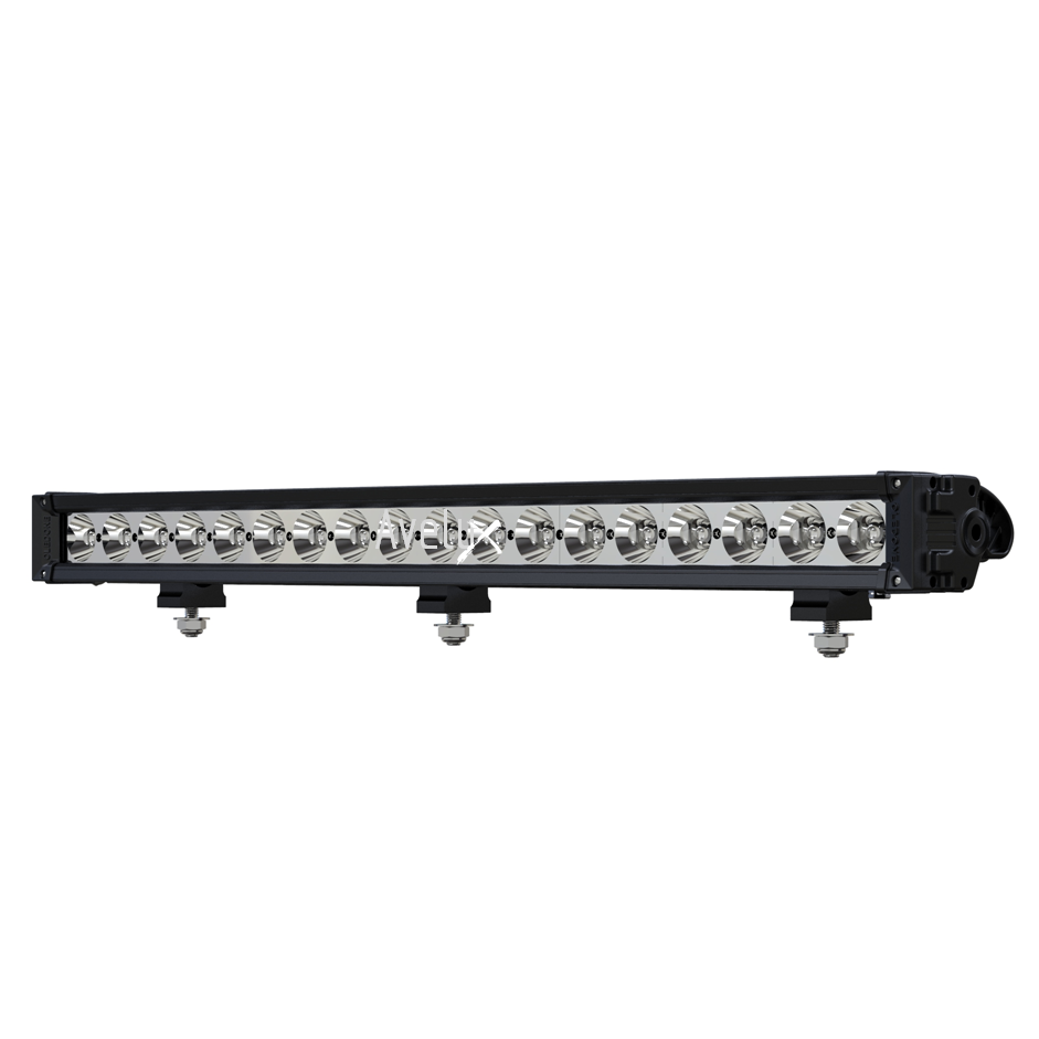 Avelux ssr 30 led light bar driving extraljuskungen avelux ssr 30 led light bar driving aloadofball