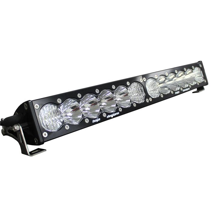 Onx6 20 hi power led light bar extraljuskungen onx6 20 hi power led light bar aloadofball Gallery