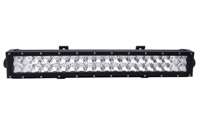 Avelux ahl 32 led light bar extraljuskungen avelux ahl 32 led light bar click to enlarge image aloadofball Images
