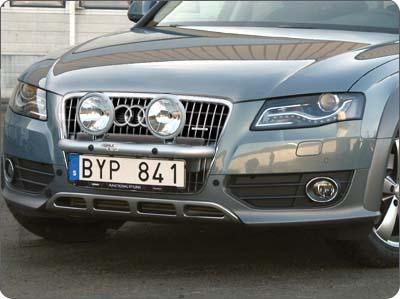 Image Result For Audi A Kokemuksia