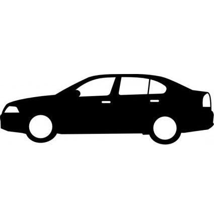 Oil Filter Car