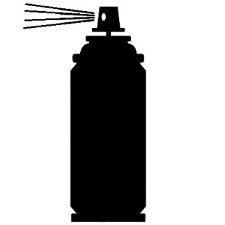 Aerosol / Sprays