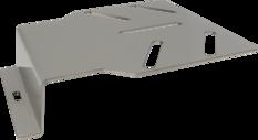 Light Bar Bracket VW Amarok 2014-