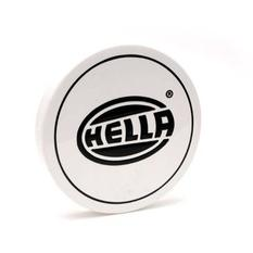 Hella Rallye 3003 Cover