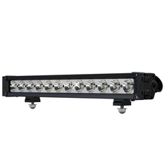 "Avelux SSR-21"" LED Light Bar Driving"