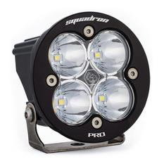Squadron-R Pro, LED Light 42W