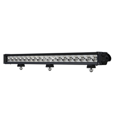 "Avelux SSR-30"" LED Light Bar Driving"