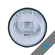 Bosch Big Knick Driving Xenon 60W
