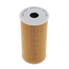 Oil Filter ADG02141