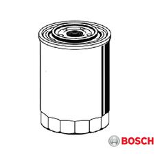 Oil Filter Bosch P3249