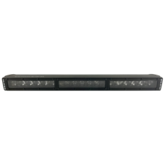 "NBB Polar Blue 20"" LED Light Bar 90W"