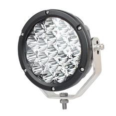 Avelux Nero 170 LED Driving Light