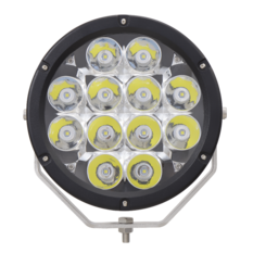 Avelux Nero 225 LED Driving Light