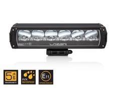 Lazer LED ramp Triple-R 850