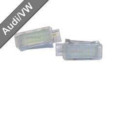Audi / VW Courtesy Light LED