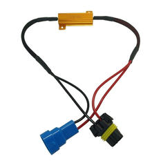 LED Decoder 9005