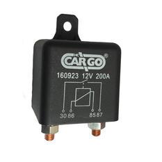 Relay HD 12V 200A