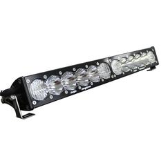 "OnX6, 20"" Hi-Power LED Light Bar"