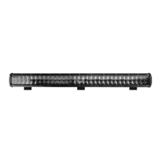 "Avelux DRC-31"" LED Light Bar"