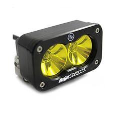 S2 Pro LED Light 21W, Amber