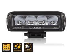 Lazer Triple-R 750 Elite2