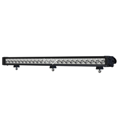"Avelux SSR-40"" LED Light Bar Driving"