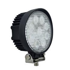 Avelux LED R-27W
