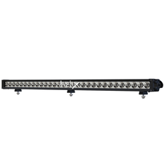 "Avelux SSR-50"" LED Light Bar Driving"