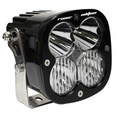 Baja Designs XL Racer Edition, LED Light 40W