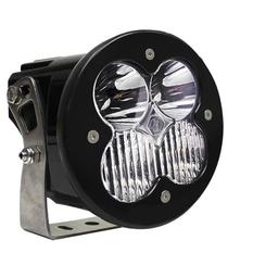 Baja Designs XL-R Racer Edition, LED Light 40W