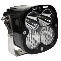 Baja Designs XL80, LED Light 80W