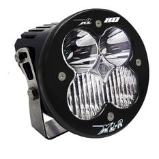 Baja Designs XL-R80, LED Light 80W