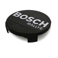 Cover Bosch Big Knick
