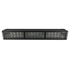 "NBB Polar Blue 20"" LED Light Bar 180W"
