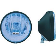 Bosch Big Knick Blue Driving