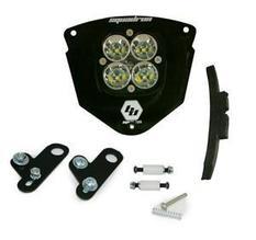 Squadron Pro, LED KTM 2005-2007 Kit