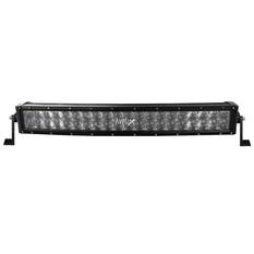 """Avelux DRC-22"""" Curved LED Light Bar"""
