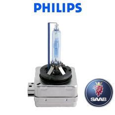 Philips D1S SAAB