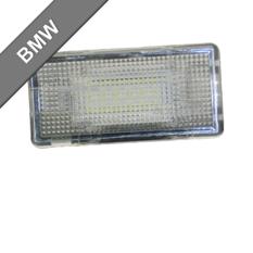 BMW Courtesy Light LED