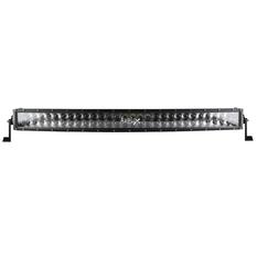 """Avelux DRC-32"""" Curved LED Light Bar"""