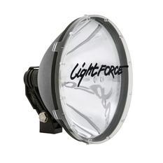 Lightforce Blitz 240 HID 70W