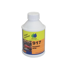 Omega 917 Seal Saver 177ml