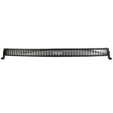 """Avelux DRC-42"""" Curved LED Light Bar"""