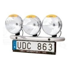Q-light Universal For 3pc lights