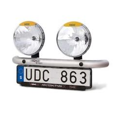 Q-light Universal For 2pc lights