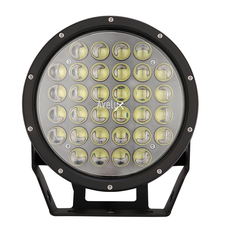Avelux Summit 225 LED Driving Light 320W