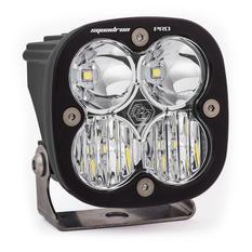 Squadron Pro, LED Light 42W