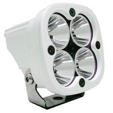 Squadron Pro, LED Light 42W , White