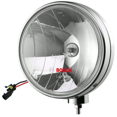 Bosch Light-Star Driving Xenon 75W